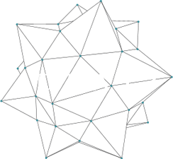 Idea13 Home Page