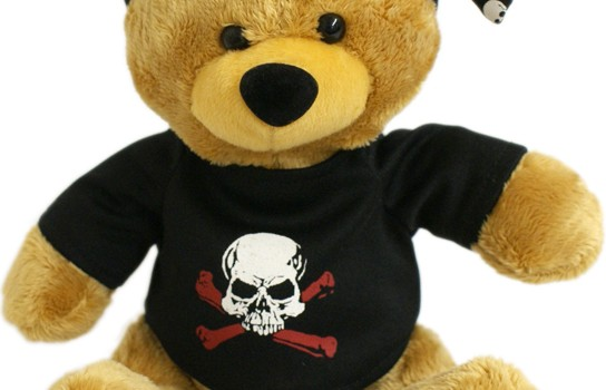 pirate-teddy-bear-with-bandana-2487-p