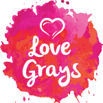 LoveGrays-copy