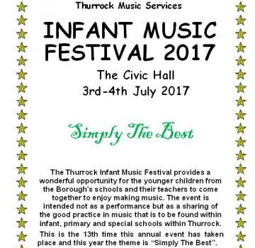 infant_musical_festival_2017_image