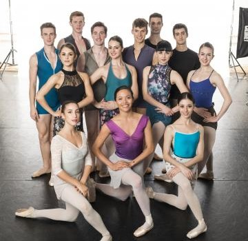 new_english_theatre_ballet_11.7.16