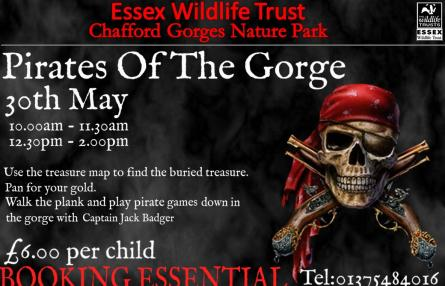 pirates_of_the_gorge2017