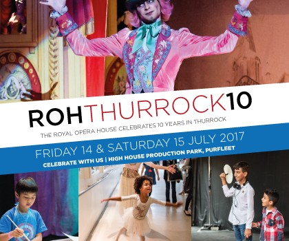ROHThurrock_10years_Advert_social3